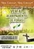 Acampamento de Férias na Igreja da Lapa - Carnaval Antecipado do Senhor_1